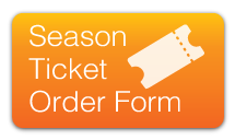 seasonticketformbutton